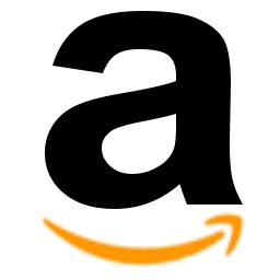 Amazon self publishing