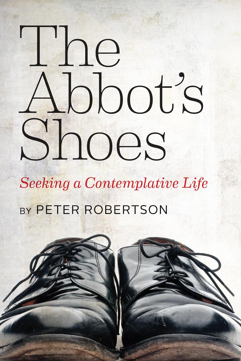 Abbotts-Shoes-Cover